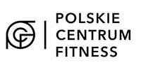 pcf_logo_200px